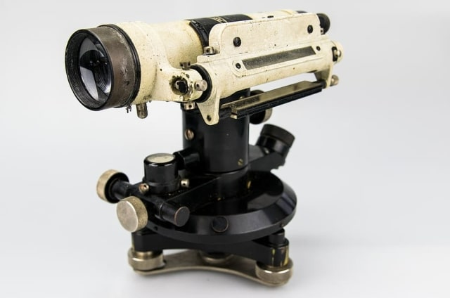 car zeiss jena microscope