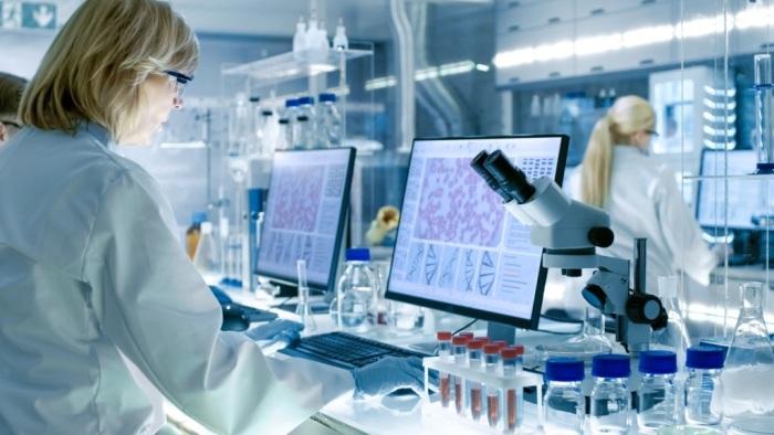 microscope brand list